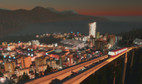 Cities: Skylines - Mass Transit 4