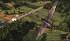 Steel Division: Normandy 44 5