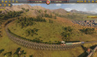 Railway Empire 3