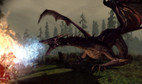 Dragon Age: Origins screenshot 3
