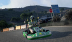 Arma 3 Karts screenshot 1