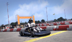 Arma 3 Karts screenshot 2
