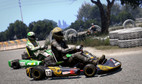 Arma 3 Karts screenshot 5