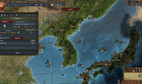 Europa Universalis IV: Mandate of Heaven screenshot 2