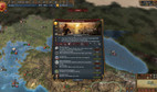 Europa Universalis IV: Mandate of Heaven screenshot 5