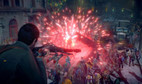 Dead Rising 4 Season Pass 4