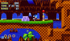 Sonic Mania screenshot 5