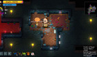 Streets of Rogue screenshot 2