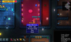 Streets of Rogue screenshot 3