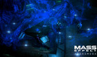 Mass Effect Andromeda - Deep Space Pack 1