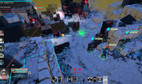 Shock Tactics screenshot 2