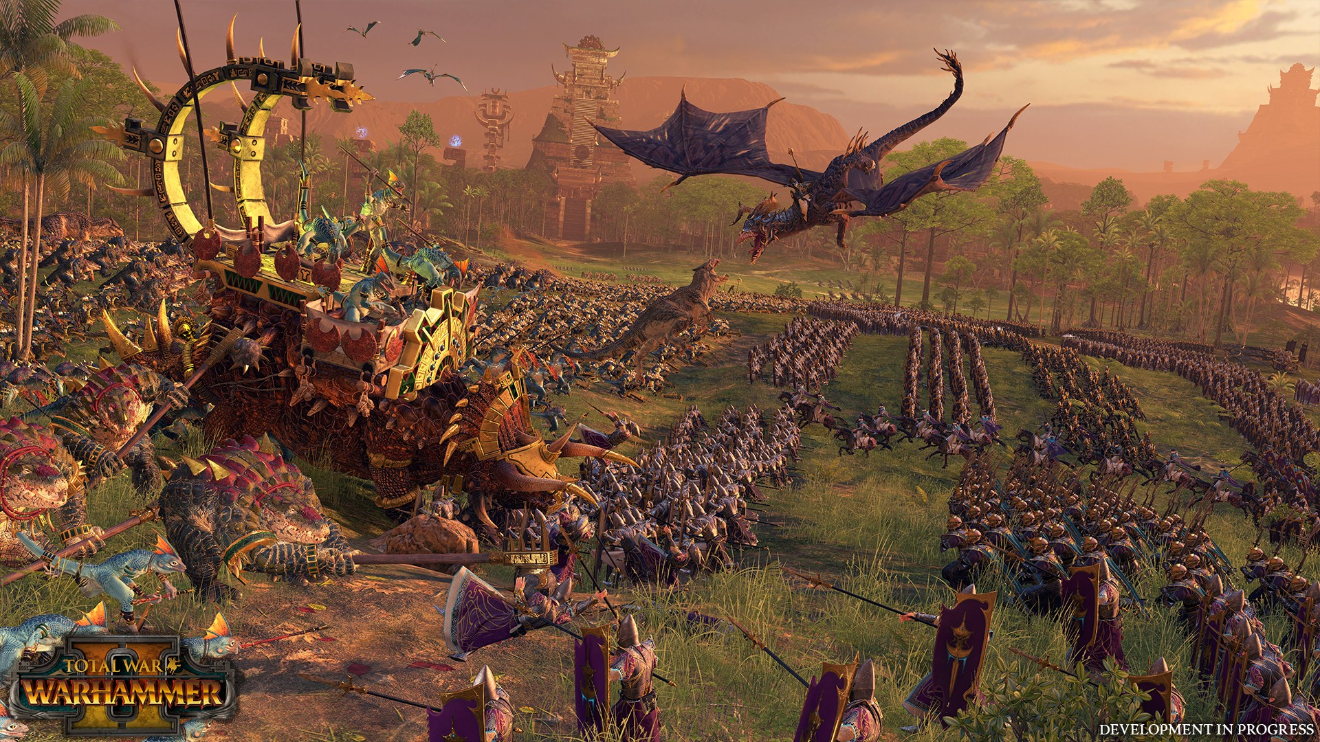 buy total war warhammer ii steam