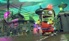 Plants vs. Zombies: Garden Warfare 2 Xbox ONE screenshot 3
