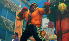 Super Street Fighter IV: Arcade Edition - Complete Challengers 1 Pack screenshot 2