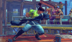 Super Street Fighter IV: Arcade Edition - Complete Challengers 1 Pack screenshot 4