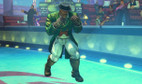 Super Street Fighter IV: Arcade Edition - Complete Challengers 1 Pack screenshot 5