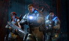 Gears of War 4 Ultimate Edition (PC / Xbox One) 1