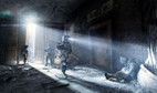 Metro 2033 Redux Xbox ONE screenshot 1