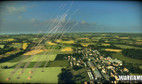 Wargame: European Escalation screenshot 4