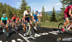 Pro Cycling Manager 2017 1