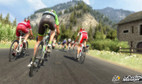 Pro Cycling Manager 2017 2
