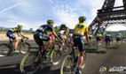 Pro Cycling Manager 2017 3