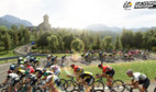 Pro Cycling Manager 2017 4