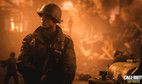 Call of Duty: World War II screenshot 2