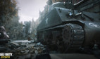 Call of Duty: World War II screenshot 4