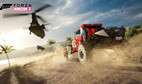 Forza Horizon 3 Car Pass Xbox ONE 3