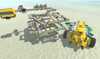 TerraTech screenshot 5