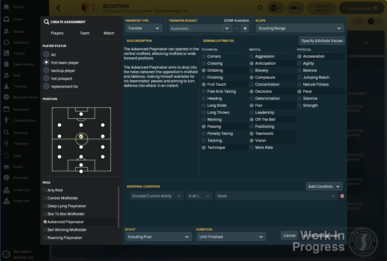 football manager 2019 steam key australia