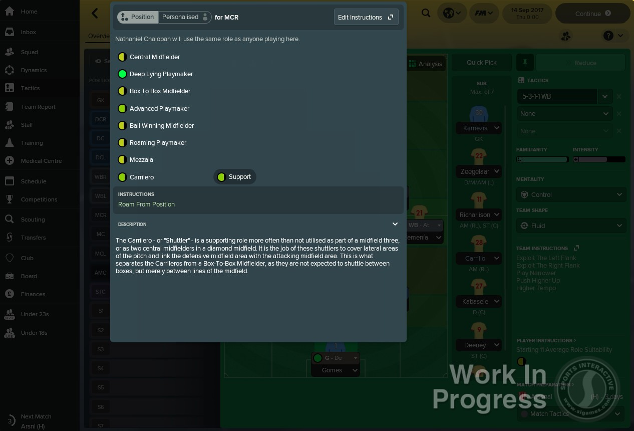 football manager 2018 editor download nosteam