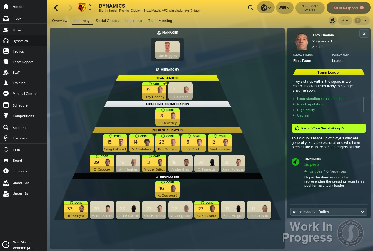 football manager touch 2018 free download pc