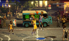 NBA Playgrounds 3