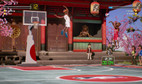 NBA Playgrounds 5