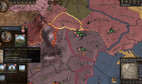 Crusader Kings II: The Old Gods screenshot 4