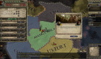 Crusader Kings II: The Old Gods screenshot 5