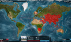 Plague Inc: Evolved screenshot 1