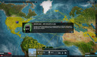 Plague Inc: Evolved screenshot 4