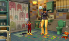 The Sims 4: Bundle Pack 5 2