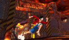 One Piece: Unlimited World Red Deluxe Edition screenshot 5