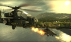 Wargame: AirLand Battle screenshot 1