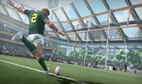Rugby 18 2