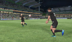 Rugby 18 5