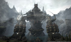 Final Fantasy XIV: A Realm Reborn + Heavensward screenshot 5