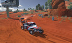 Baja: Edge of Control HD screenshot 1