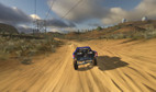 Baja: Edge of Control HD screenshot 3
