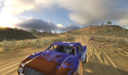 Baja: Edge of Control HD screenshot 5