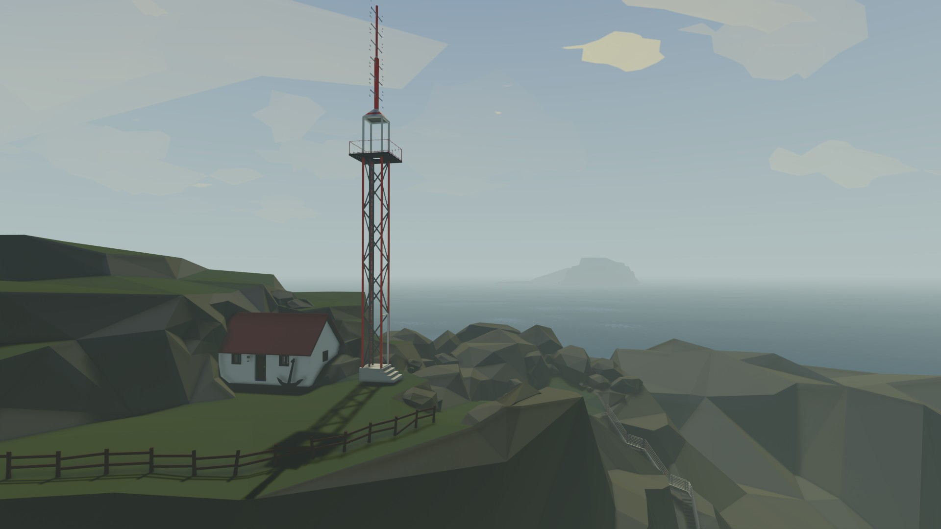 Stormworks: Build And Rescue Download